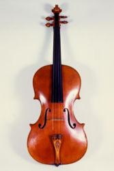 Violin No. 28