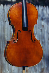 Cello No. 84