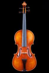 Violin No. 162