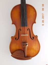 Violin #170 2004