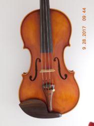 Violin #167 2004