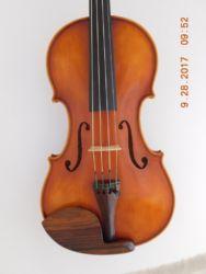 Violin #162 2002