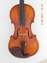 Violin #154 2001