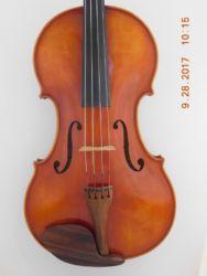 Viola #159 2002