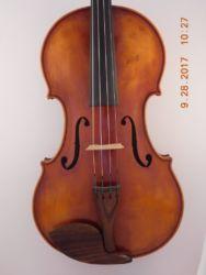 Viola #178 2006