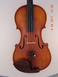 Violin #161 2002
